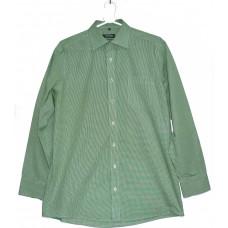 Рубашка Giorgio