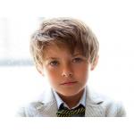 Одежда секонд хенд для мальчиков от 7-8 ЛЕТ (122-128СМ)
