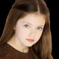 Одежда для девочек на 11-12 лет (146-152 см)