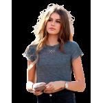 Одежда для девушек на 15-16 лет (170-176 см)