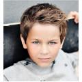 Одежда для мальчиков на 9-10 лет (134-140 см)