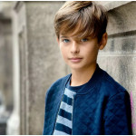 Одежда для мальчиков на 13-14 лет (158-164 см)