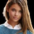 Одежда для девочек на 13-14 лет (158-164 см)