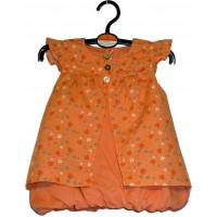 Платье Petit Kimbalco