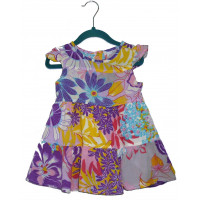 Платье Wedmond