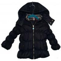 Пальто de Bijenkorf