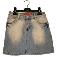 Юбка Revers jeans