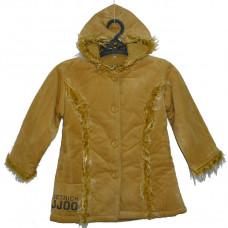 Пальто Getrich JJOO