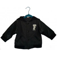 Куртка Frendz