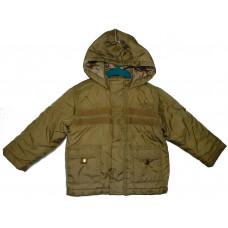 Куртка Minipilot