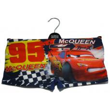 Плавки McQueen