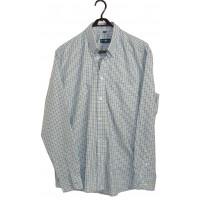 Рубашка с длинным рукавом 40