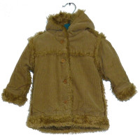 Куртка Cirio