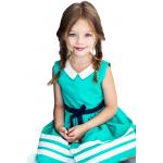Одежда для девочек на 5-6 лет (110-116 см)