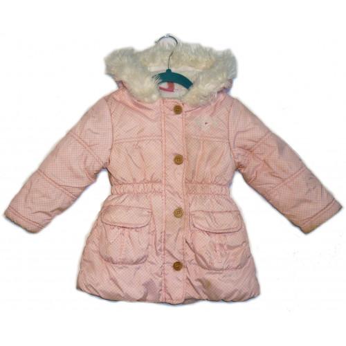 Куртка Yo baby