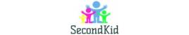 Секонд хенд интернет магазин одежды СекондКид
