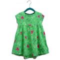 Платье Mothercare