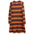 Платье Killah