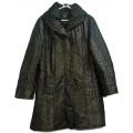 Пальто демисезонное Gelco