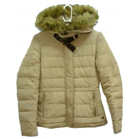 Куртка демисезонная Zara Basic