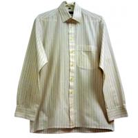 Рубашка Patrick O'Connor