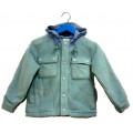 Куртка легкая ZviwTwins
