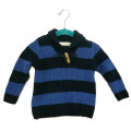 Свитер Zara knitwear