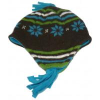Шапка Quechua