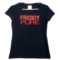 Футболка Freddy Pure