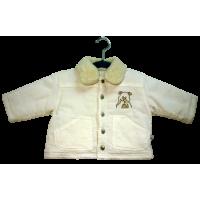 Куртка вельветовая Ergee