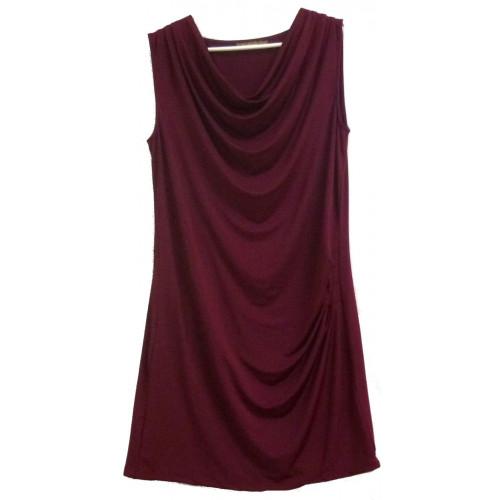 Платье Conbipel