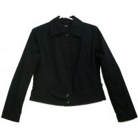 Куртка хлопковая i-cy