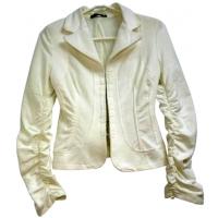Пиджак трикотажный Delle Stelle