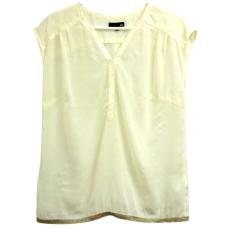 Блуза JBC
