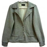 Пиджак трикотажный Vero Moda