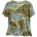 Блуза VAN