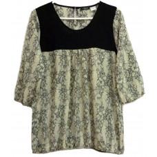 Блуза Redoute