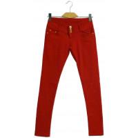 Джинсы Elegant's Jeans