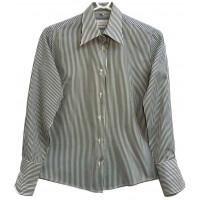 Рубашка Donna