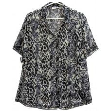 Блуза Laura T.