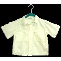 Рубашка Coin baby