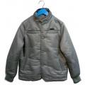 Куртка демисезонная Piazza Italia Boys