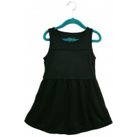 Платье спортивное Girls