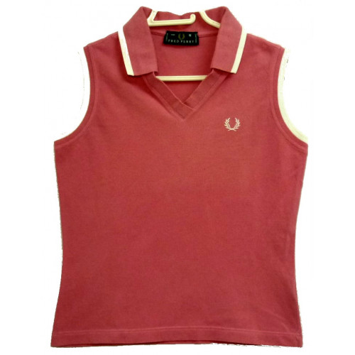 Топ FRED PERRY