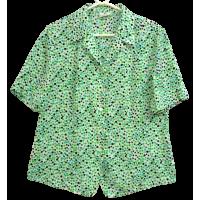 Блуза Frankenwalder