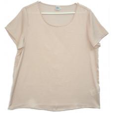 Блуза Saint Tropes