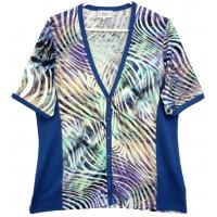 Блуза Leona
