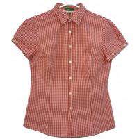 Блуза Montego