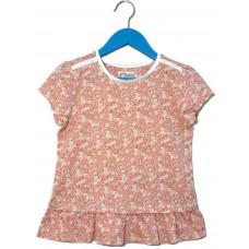 Блуза TU