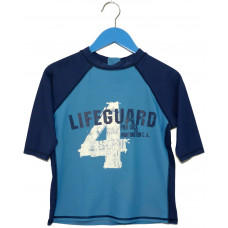 Гидрофутболка Lifeguard
